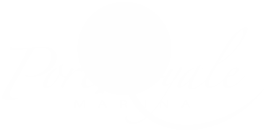 hover pat logo