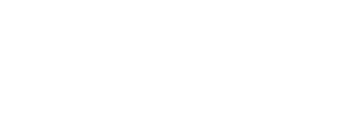 fourwinds white logo nocircle