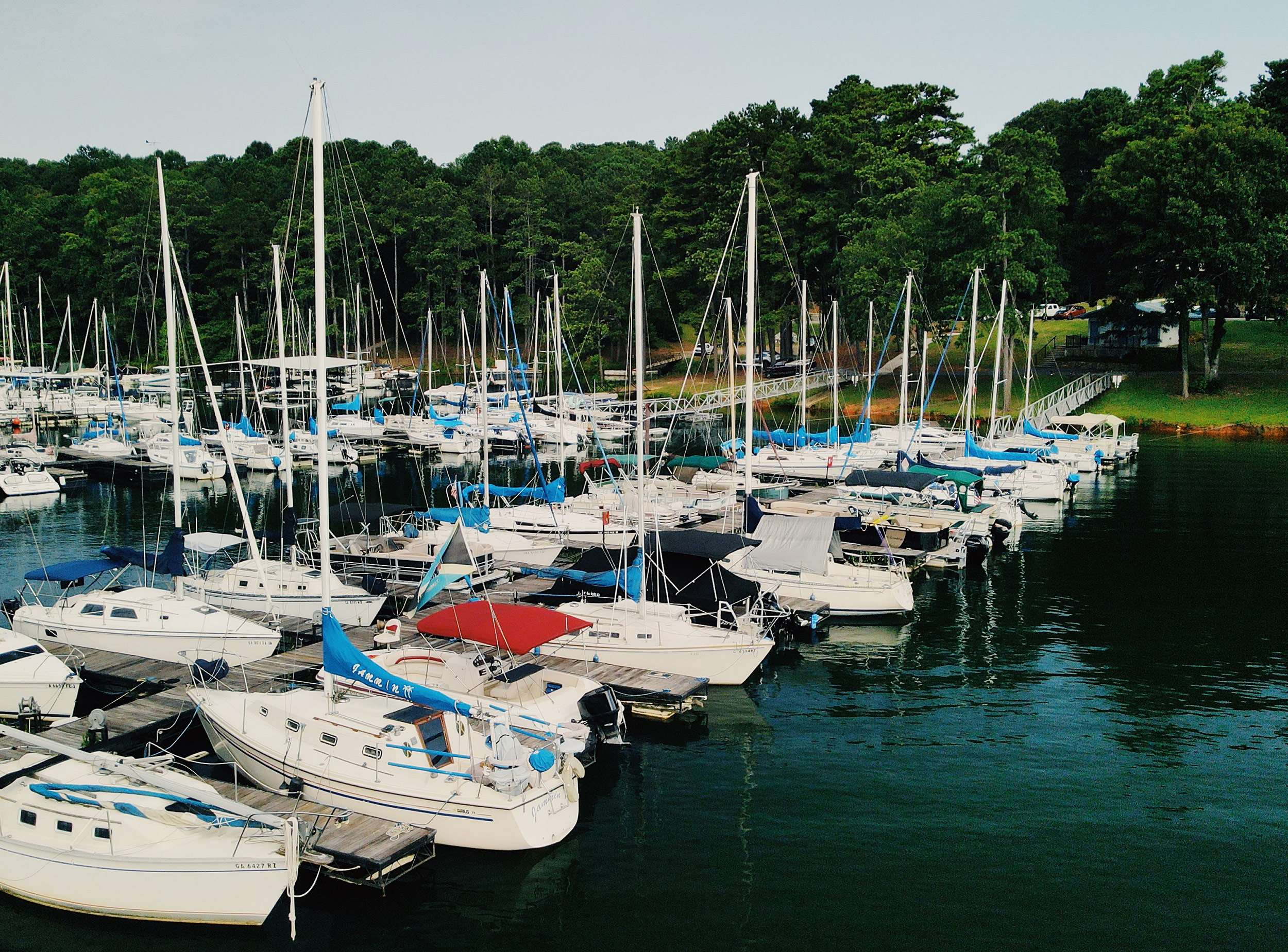 harbor town gallery04