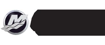 logo b service 02 1