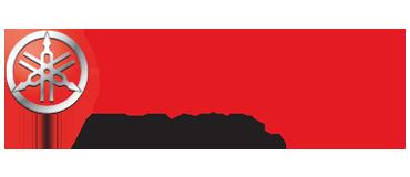 logo b service 04 1