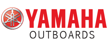 logo b service 05 1