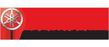 logo b service 06