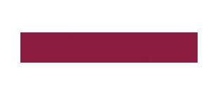 proud carry logo 13