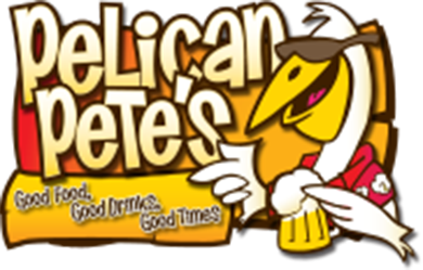 restaurant item logo 02