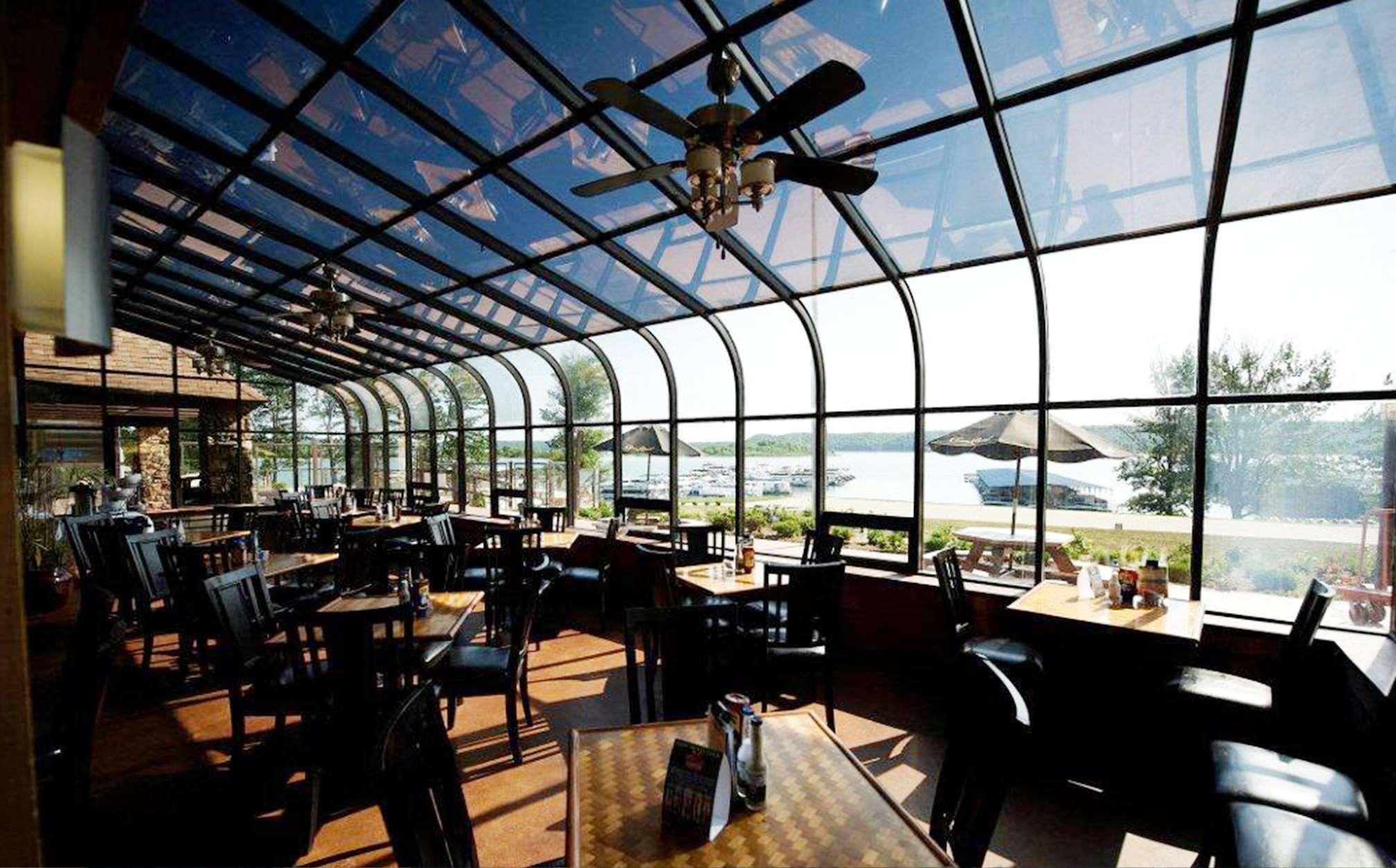 restaurant slider 04 img 1 1